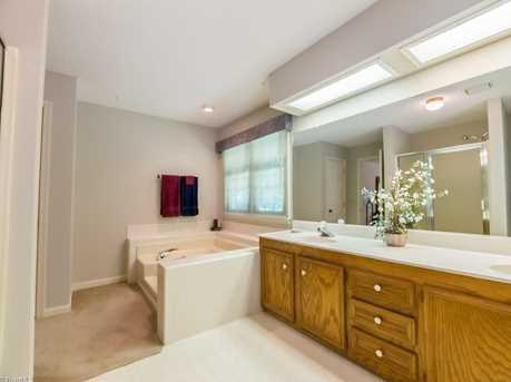 8500 Hollow River Ct - Photo 14
