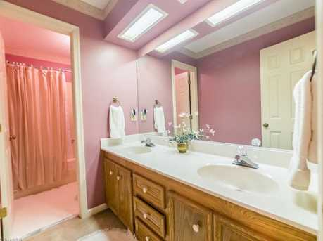 8500 Hollow River Ct - Photo 16