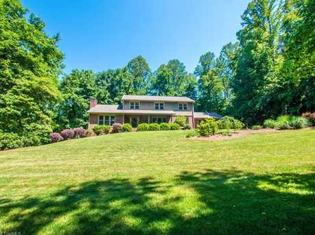 8500 Hollow River Ct - Photo 2