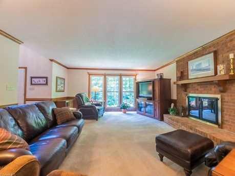 8500 Hollow River Ct - Photo 8