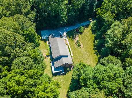8500 Hollow River Ct - Photo 22