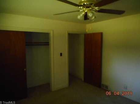 3910 Gracemont Drive - Photo 10