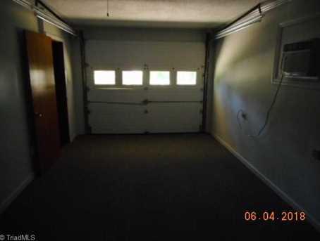 3910 Gracemont Drive - Photo 12