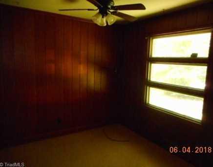3910 Gracemont Drive - Photo 6