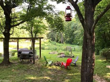 3244 Lone Hickory Road - Photo 4