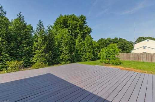 1210 Briarcliff Road - Photo 6