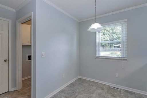 1210 Briarcliff Road - Photo 18