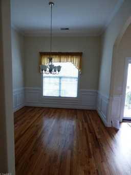 339 Homestead Ave - Photo 14