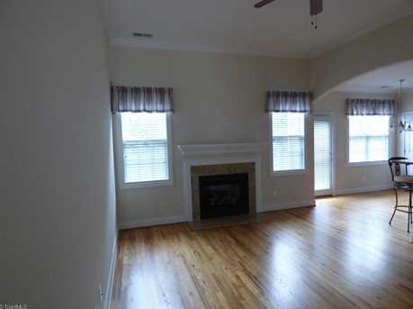 339 Homestead Ave - Photo 6