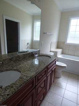 339 Homestead Ave - Photo 18