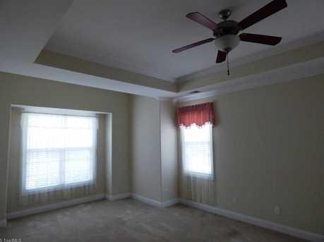 339 Homestead Ave - Photo 16