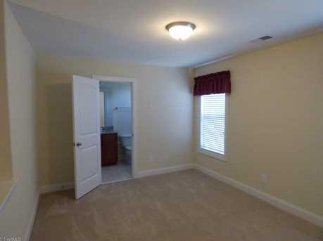 339 Homestead Ave - Photo 22