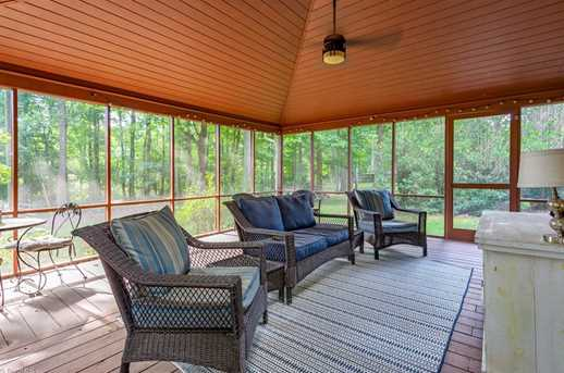 1521 Creek Bed Rd - Photo 24