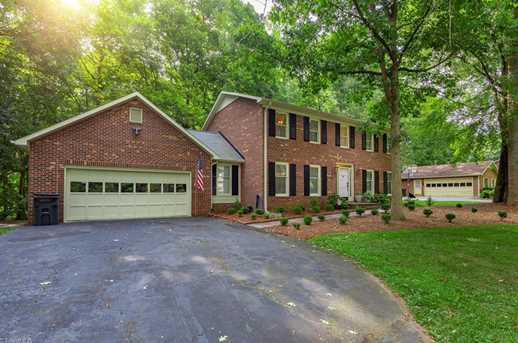 1521 Creek Bed Rd - Photo 2