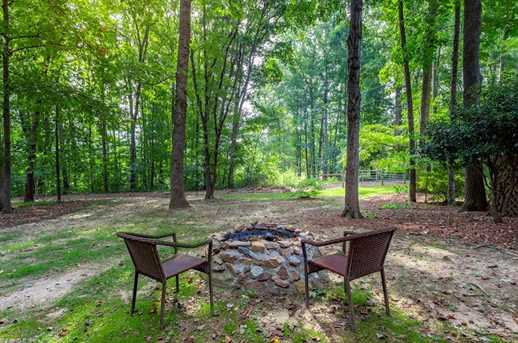1521 Creek Bed Rd - Photo 28