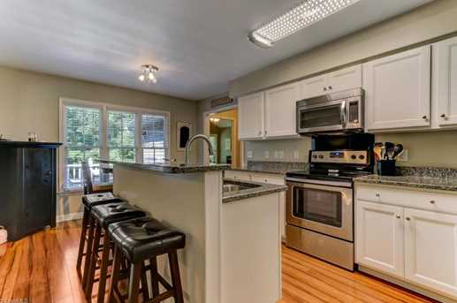7177 Johns Point Ct - Photo 14