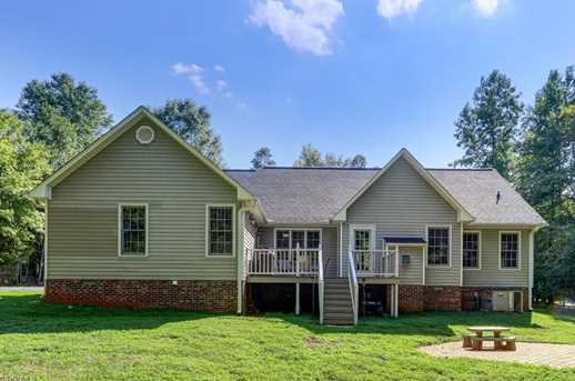 7177 Johns Point Ct - Photo 30