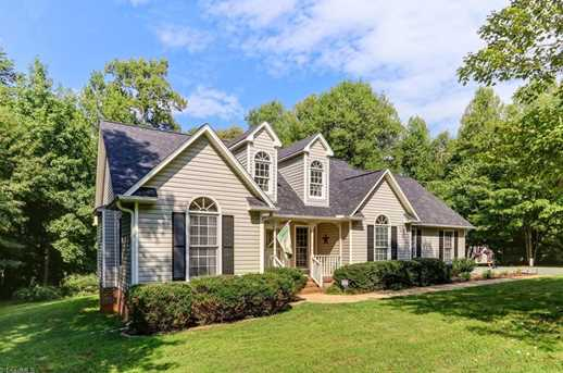 7177 Johns Point Ct - Photo 4