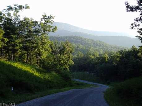 3C Cielo Ridge Way - Photo 8