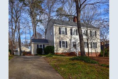 3402 Cottage Place - Photo 1