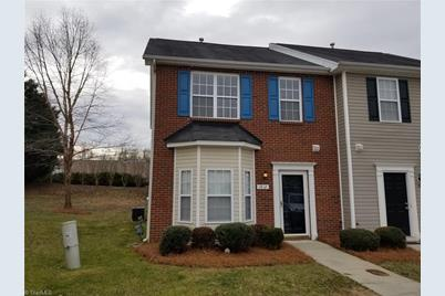 1812 Olivers Crossing Circle - Photo 1