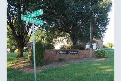 0 Haven Crest Road, Winston Salem, NC 27106