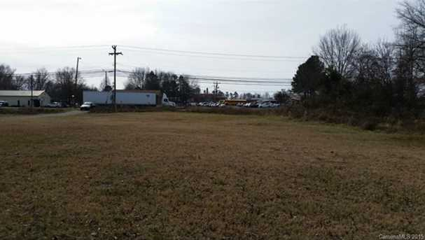 6017 Hwy 74 None - Photo 8