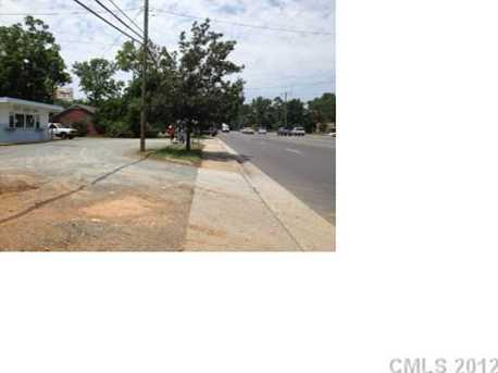 4255 Statesville Road - Photo 12
