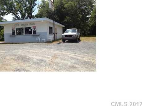 4255 Statesville Road - Photo 2