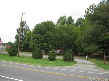 11300 Mt Holly Rd - Photo 2