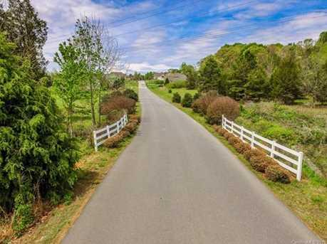 151 Sheep Path Dr #31 - Photo 2