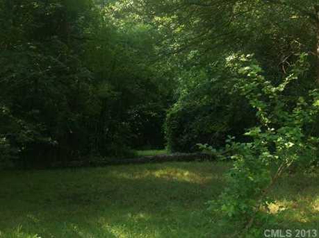 5913 Paw Creek Road - Photo 2