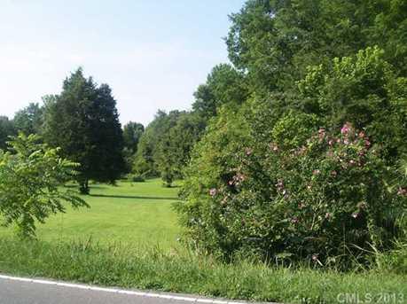 5823 Paw Creek Road - Photo 2