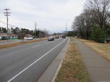 911 Brawley School Road - Photo 6