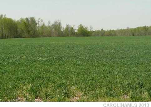 59 Ac. Foster Road - Photo 2