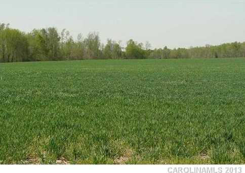 32.5 Ac. Foster Road - Photo 2