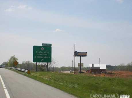 1405 Wilkesboro Highway - Photo 4
