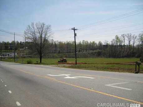 1405 Wilkesboro Highway - Photo 6