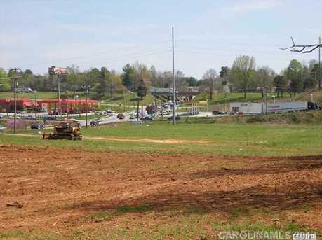 1405 Wilkesboro Highway - Photo 2