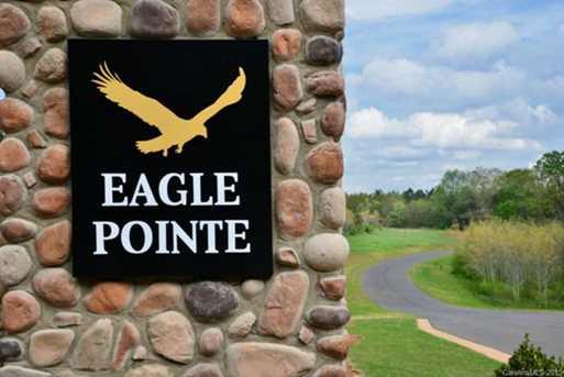 Lot 11 Eagle Pointe Dr #11 - Photo 1