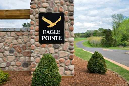 Lot 11 Eagle Pointe Dr #11 - Photo 2