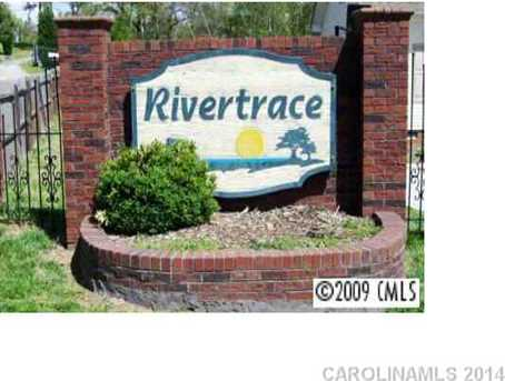 0 River Trace Lane - Photo 1