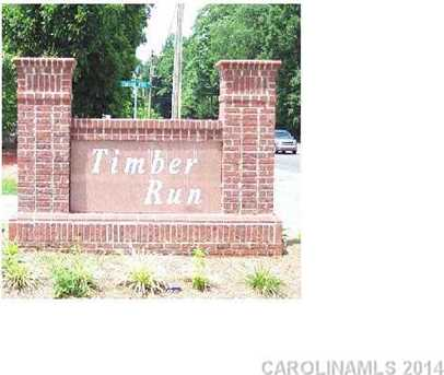 1014 Timber Run Drive #Lot 9 - Photo 1