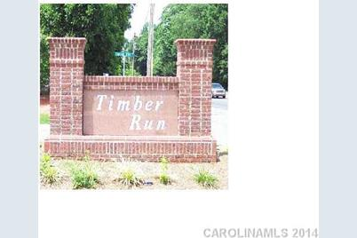 1011 Timber Run Drive #51 - Photo 1