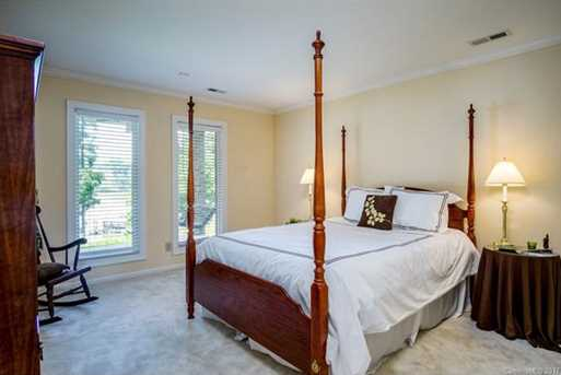 170 Windemere Pointe Drive #30 - Photo 22
