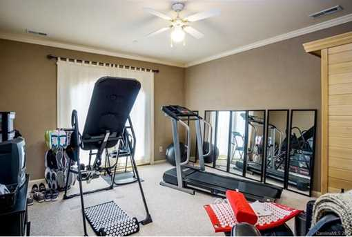 170 Windemere Pointe Dr #30 - Photo 16
