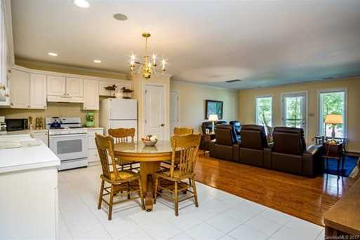170 Windemere Pointe Dr #30 - Photo 20