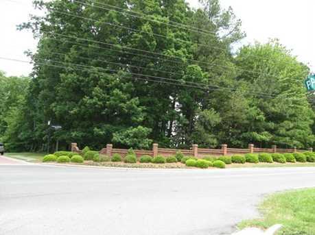 611 Muirfield Drive #20 - Photo 2