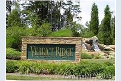 Lot 239 Verdict Ridge Drive #239 - Photo 1
