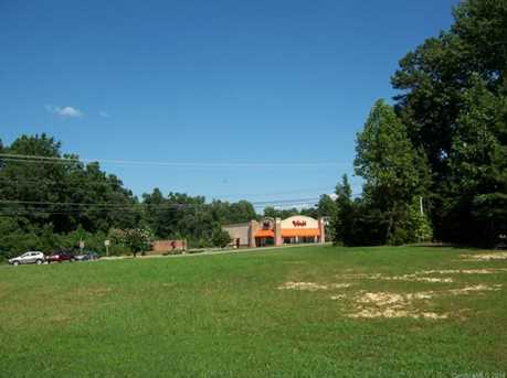 518 Hwy 27 None S - Photo 2